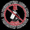 Georgia Prescription Drug Abuse Prevention Initiative Logo